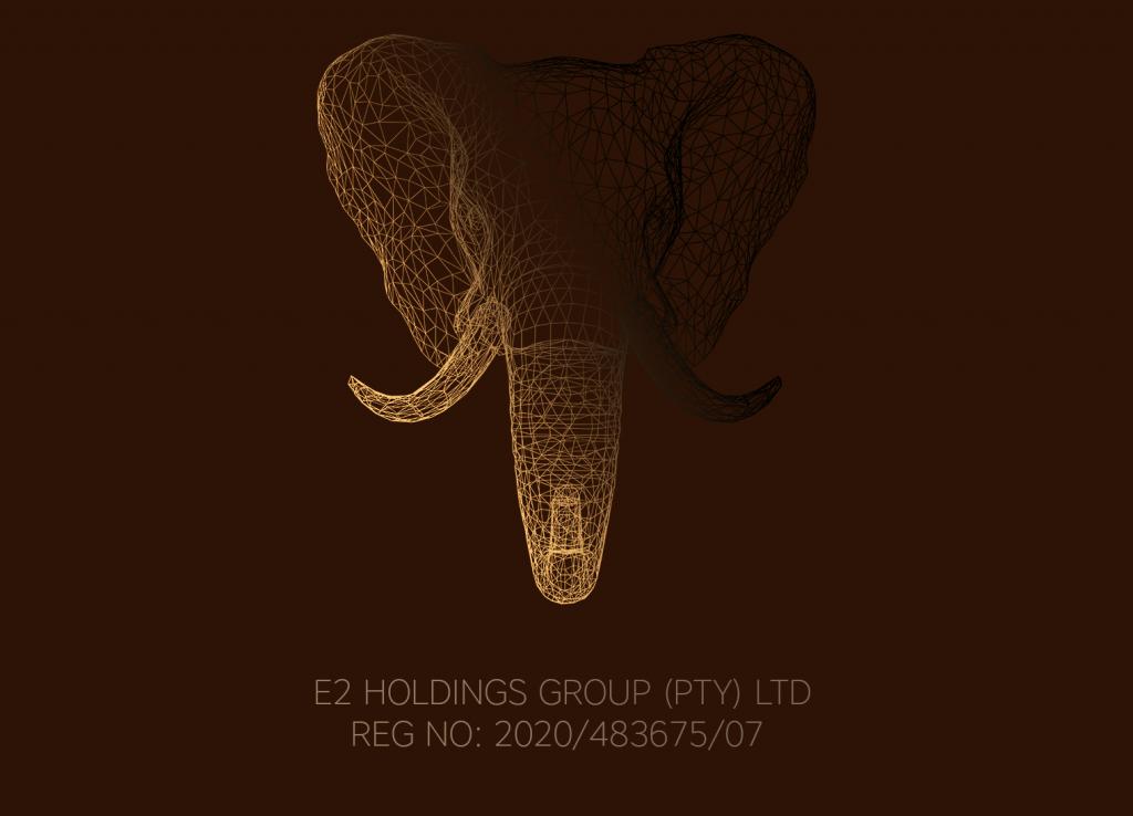 E2_Holdings_Group_7