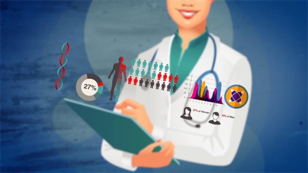 Innovo-Mobile-Healthcare39