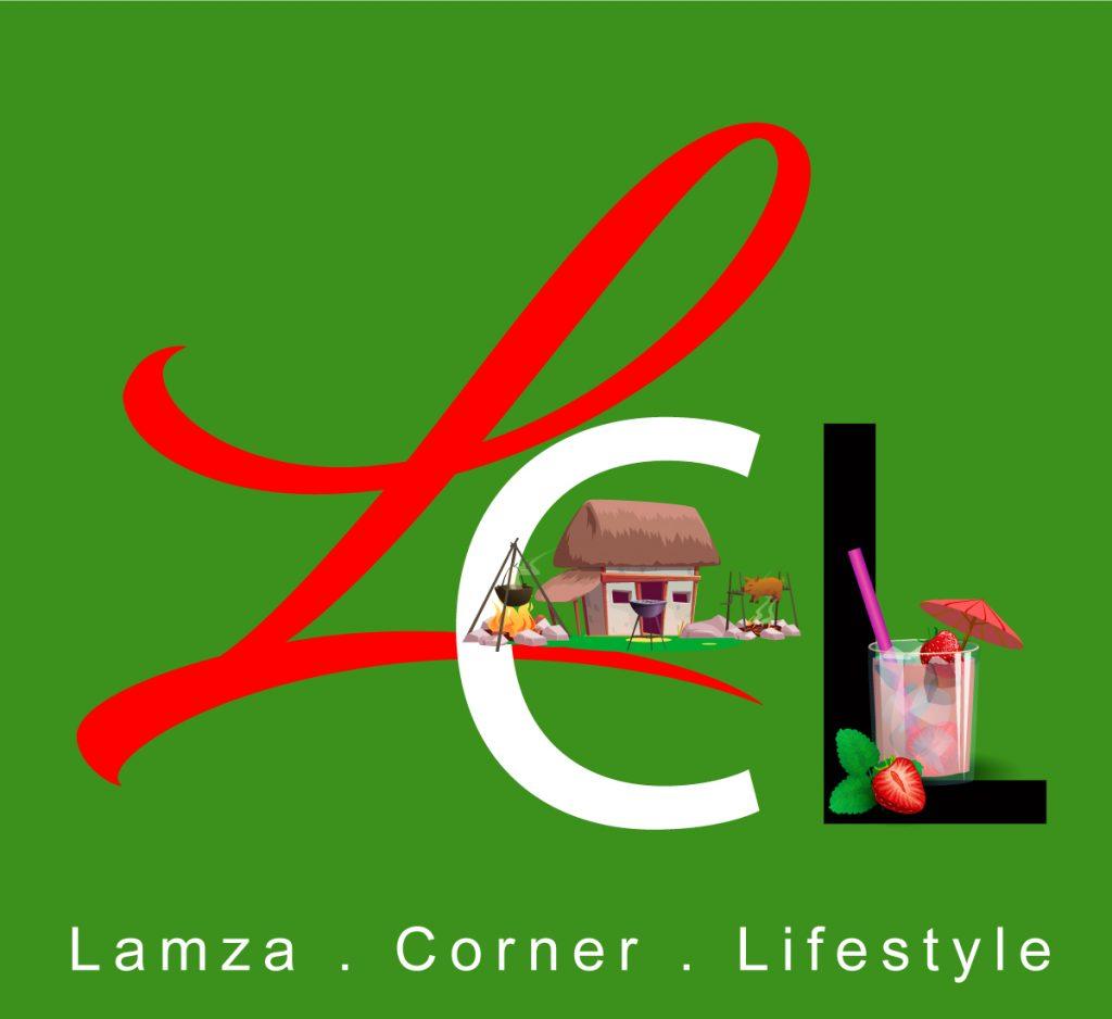 Lamza Corner Lifestyle (10)