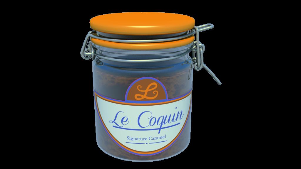 Le Coquin Chocolate Food (8)