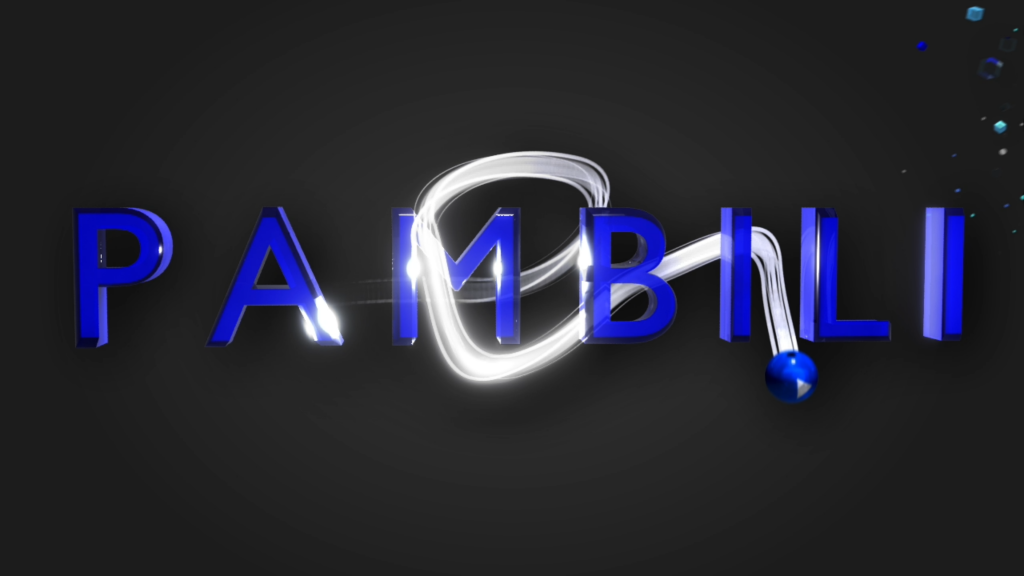 project-pambili-media-3d-logo-animation_ (4)