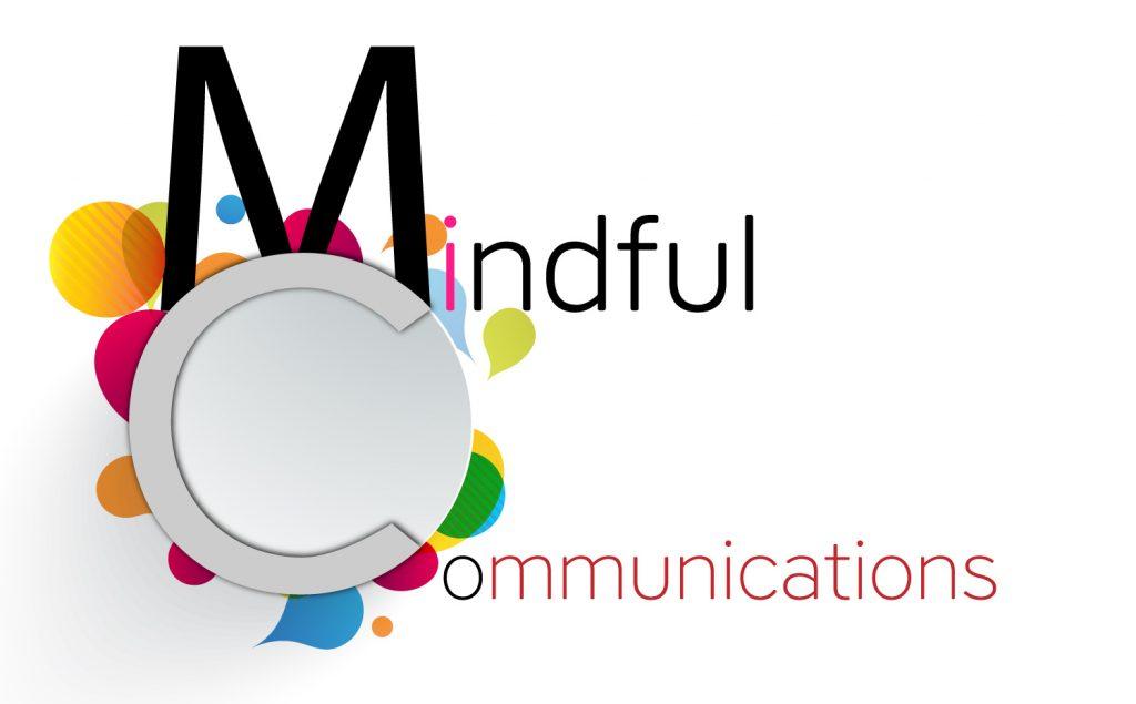 Mindful-Communications-Logo-A