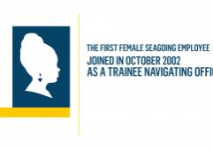 Debmarine Women Empowerment (12)