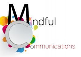 Mindful-Communications-Logo-A
