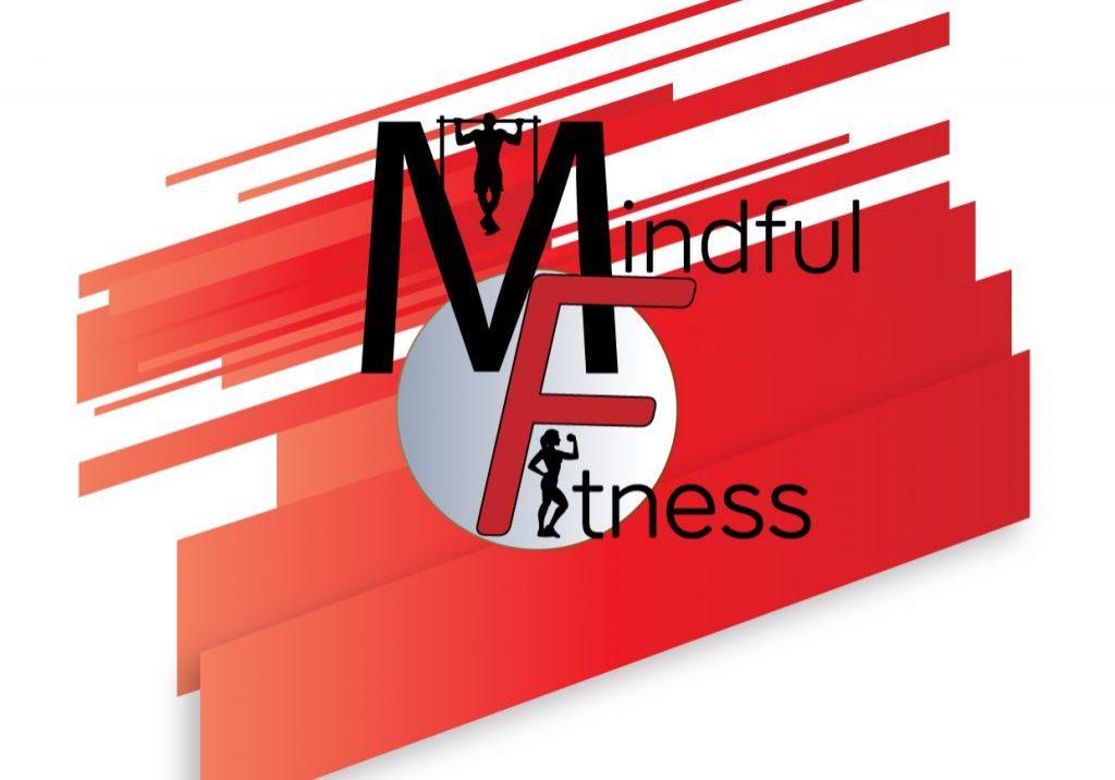 Notoro-Mindful-Fitness-Logo-B